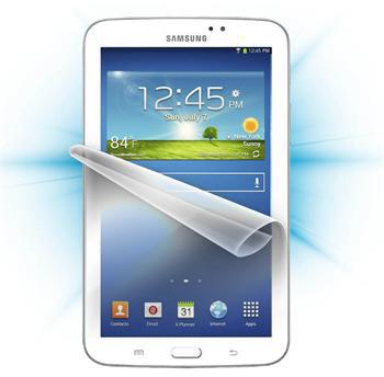 Screenshield fólie na displej pro Samsung Galaxy Tab 3 7.0 Wi-Fi (SM-T210)