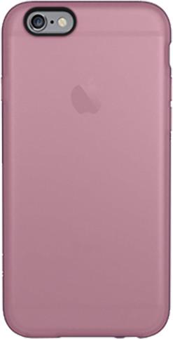 Belkin Grip Candy SE pouzdro pro iPhone 6/6s, růžová