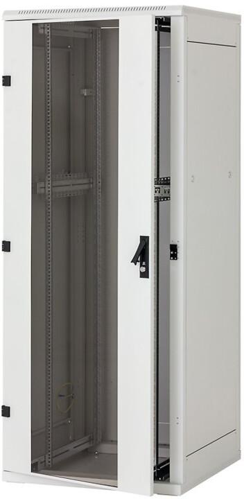Triton RMA-22-A66-CAX-A1, 22U, 600x600