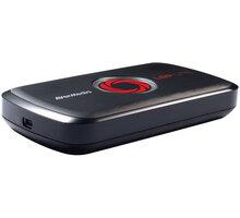 AVerMedia Live Gamer Portable Lite USB, nahrávací zařízení 61GL3100A0AD