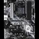 ASRock B550 Phantom Gaming 4 - AMD B550
