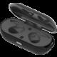 Bezdrátová sluchátka Mobilly Air S1