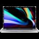 Apple odhalil Macbook Pro, láká na 16palcový displej