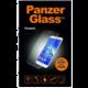 PanzerGlass Edge-to-Edge pro Huawei P10, čiré