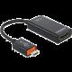 DeLock adaptér SlimPort / MyDP