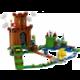 LEGO Super Mario 71362 Útok piraňové rostliny – rozšířující set