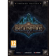 Pillars of Eternity 2: Deadfire - Obsidian Edition (PC)  + Deliverance: The Making of Kingdom Come