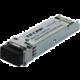 TP-LINK TL-SM311LM MiniGBIC Module  + Nakupte alespoň za 2 000 Kč a získejte 100Kč slevový kód na LEGO (kombinovatelný, max. 1ks/objednávku)