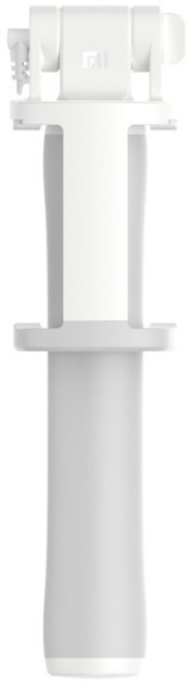 Xiaomi Mi Selfie Pole - selfie tyč, šedá