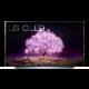 LG OLED48C11 - 121cm 500 Kč sleva na příští nákup nad 4 999 Kč (1× na objednávku)