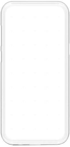 Quad Lock Poncho - Samsung Galaxy S9 - Voděodolný obal