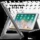 """CellularLine pouzdro se stojánkem FOLIO pro Apple iPad Pro 10,5"""", černé"""