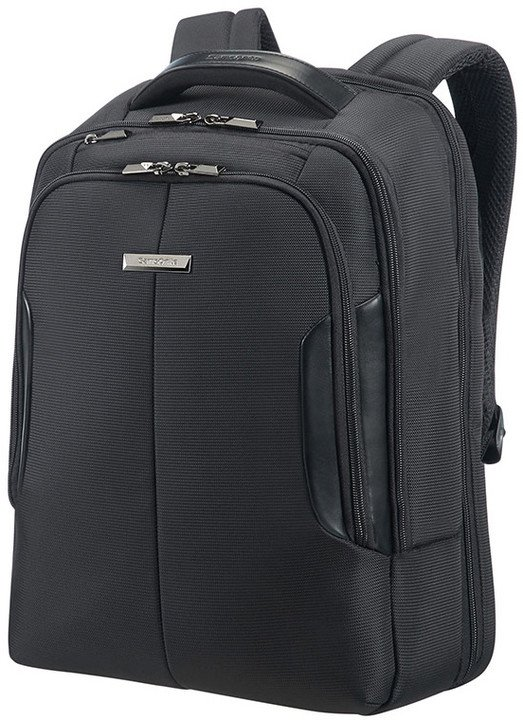 "Samsonite XBR LAPTOP BACKPACK 14.1"", černá"