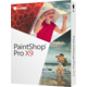 Corel PaintShop Pro X9 Classroom License 15+1