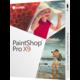 Corel PaintShop Pro X9 Classroom License 15+1  + Voucher až na 3 měsíce HBO GO jako dárek (max 1 ks na objednávku)