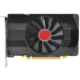 XFX Radeon RX 560D 4G D5, 4GB GDDR5