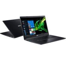 Acer Aspire 5 (A515-54-56T2), černá - NX.HNDEC.004