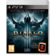 Diablo III: Reaper of Souls - Ultimate Evil Edition (PS3)
