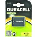 Duracell baterie alternativní pro Nikon EN-EL19