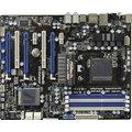 ASRock 970 Extreme4 - AMD 970