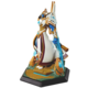 Figurka Starcraft - Artanis (Blizzard Legends)