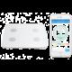 iHealth CORE HS6 WiFi
