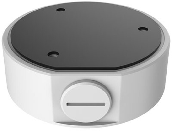 Uniview montážní box pro turret kamery IPC361xL