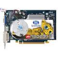 Sapphire Atlantis ATI Radeon X1300XT 128MB, PCI-E