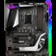MSI MPG Z390 GAMING PRO CARBON AC - Intel Z390