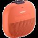 Bose SoundLink Micro, oranžová  + Extra sleva v hodnotě 600 Kč Kód: 20doluBose