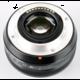 Fujinon objektiv XF18mm f/2
