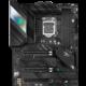 ASUS ROG STRIX Z590-F GAMING WIFI - Intel Z590