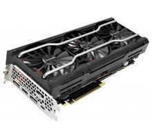 Gainward GeForce RTX 2080 Phantom GS, 8GB GDDR6 - 426018336-4184