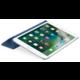Apple iPad mini 4 pouzdro Smart Cover - Ocean Blue