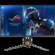 "ASUS ROG Swift PG258Q - LED monitor 25"""