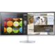 Samsung C34F791 - LED monitor 34""