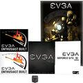 EVGA GeForce GTX 1060 SSC GAMING, 6GB GDDR5