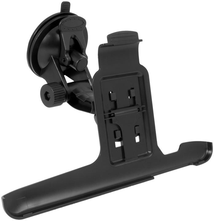 Navitel držák pro navigační tablet T700 3G