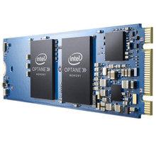 Intel Optane SSD 800p, M.2 - 120GB - SSDPEK1W120GA01