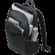"""DICOTA Backpack Trade 15,6"""", černá  + kompresní ponožky Klimatex (v ceně 399 Kč)"""