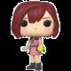 Figurka Funko POP! Kingdom Hearts III - Kairi with Hood