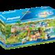 Playmobil Family Fun 70341 Moje velká zoo
