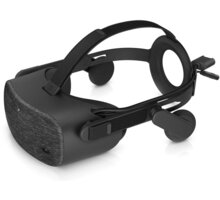 HP Reverb VR 1000 Headset - Professional Edition