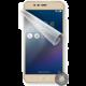 Screenshield fólie na displej pro Asus Zenfone 3 Max ZC520TL