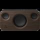 LAMAX Soul1, černá  + LAMAX Youradio Premium na 6 měsíců v hodnotě 534 Kč