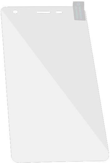 DOOGEE fólie na displej pro Doogee DG850