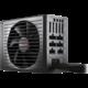 Be quiet! Dark Power Pro 11 - 1000W