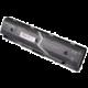 Patona baterie pro HP Pavilion 14 6700mAh Li-Ion 11,1V Premium