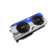 PALiT GeForce GTX 1080 GameRock Premium Edition, 8GB GDDR5X + G-Panel