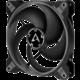 Arctic BioniX P120 - 120mm, šedý